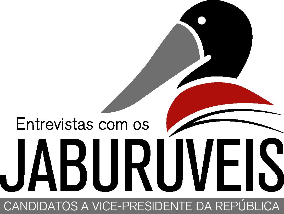 Arca realiza sabatina com vice-presidenciáveis nesta quarta (26)