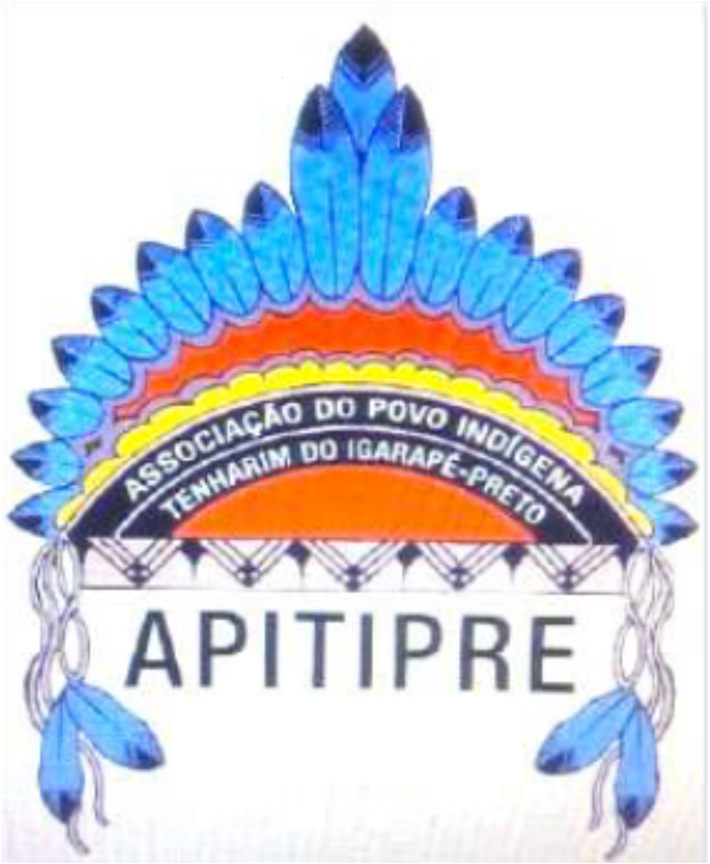 Nota da Associação do Povo Indígena Tenharin do Igarapé Preto (APITIPRE)