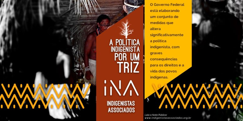INA_banner1200x600px_CampPorUmTriz01
