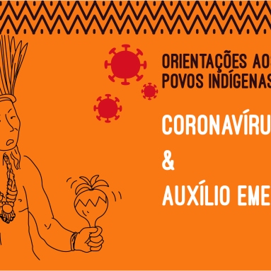 Auxilio-Indigenas-Covid-19abril2020-print1