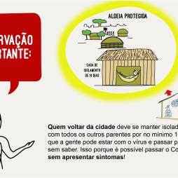 Auxilio-Indigenas-Covid-19abril2020-print10