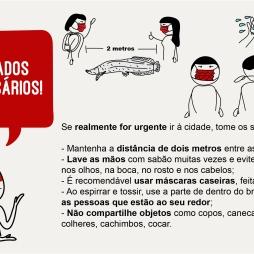 Auxilio-Indigenas-Covid-19abril2020-print11