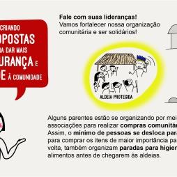 Auxilio-Indigenas-Covid-19abril2020-print13