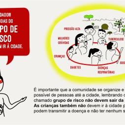 Auxilio-Indigenas-Covid-19abril2020-print15