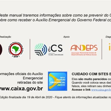Auxilio-Indigenas-Covid-19abril2020-print2