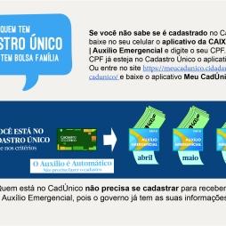 Auxilio-Indigenas-Covid-19abril2020-print20
