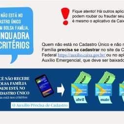 Auxilio-Indigenas-Covid-19abril2020-print21