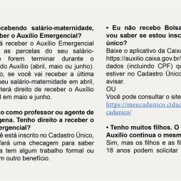 Auxilio-Indigenas-Covid-19abril2020-print27