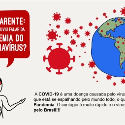 Auxilio-Indigenas-Covid-19abril2020-print3