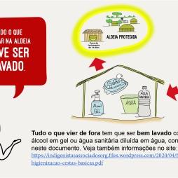 Auxilio-Indigenas-Covid-19abril2020-print9