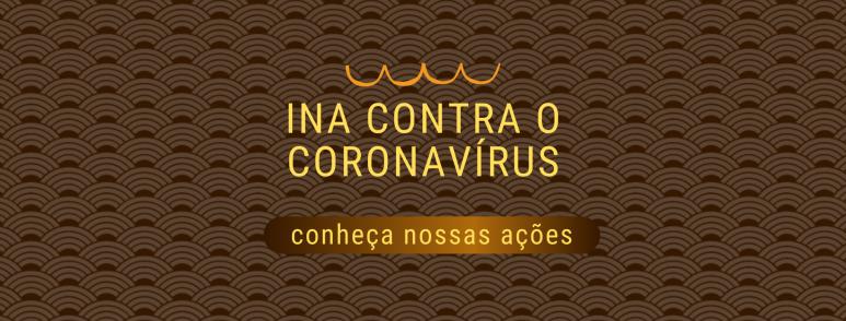 INA contra o coronavírus (1)